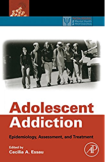 Gambling gaming addictions adolescence latest casino bonuses online bonus forum index
