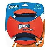 Chuckit! Large Kick Fetch Ball