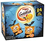 Pepperidge Farm Goldfish Cheddar