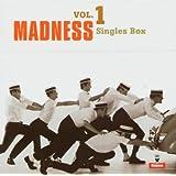 Singles Box V.1