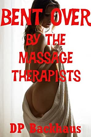 siam thai massasje oslo sensual erotic massage