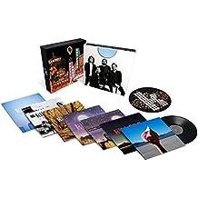 Career Box [10 LP Box Set]