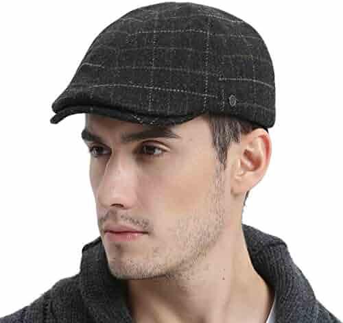 3e6311e1021 Shopping 1 Star   Up - Newsboy Caps - Hats   Caps - Accessories ...