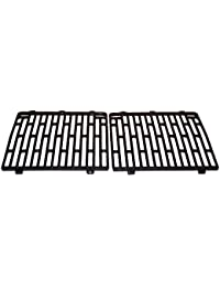 Investment 14 1/8 x 24, Charmglow Cast Iron Cooking Grids cheapest