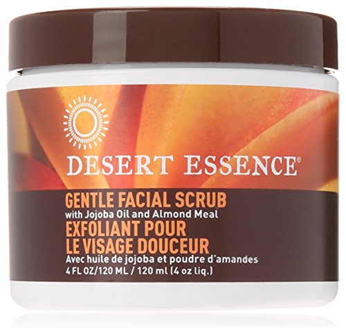 Desert Essence Oil Jojoba 100%