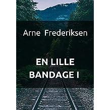 En lille bandage i (Danish Edition)