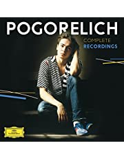 Complete Recordings [14 CD]
