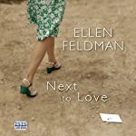 Next to Love | Ellen Feldman