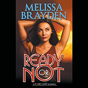 Ready or Not Audiobook