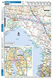 Rand McNally 2021 Large Scale Road Atlas