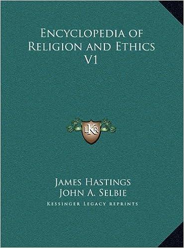 Of religion pdf encyclopedia