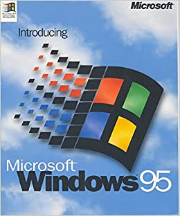 Free Windows 95 Operating Systemanimationsupport