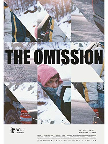 The Omission