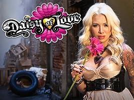 Daisy of Love Season 1