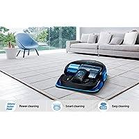 Samsung VR20H9030UB Premium Robot Vacuum Cleaner Power Bots Smart/easy Cleaner