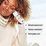ISDIN Eryfotona Actinica Mineral Sunscreen SPF