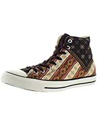 Converse Chuck Taylor All Star Hi Top Mens Sneakers