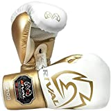 RIVAL Boxing RS100 Pro Sparring Boxing Gloves - 16