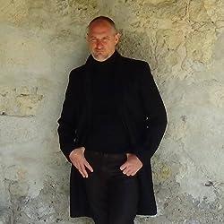 Pascal Bernini