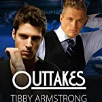Outtakes: Hollywood, Book 4 | Tibby Armstrong