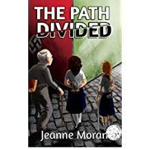 The Path Divided (Risking Exposure Book 2)