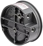 Dwyer Magnehelic Series 2000 Differential