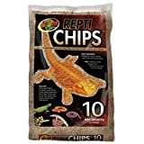 Zoo Med Repti Chips 10 Quart Bag