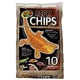 Zoo Med Repti Chips 10 quart Bag