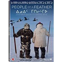 People of a Feather: Survival in the Canadian Arctic