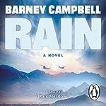 Rain | Barney Campbell