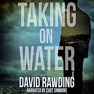 Taking on Water Audiobook