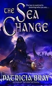 The Sea Change (The Chronicles of Josan)