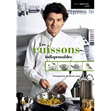 Cuissons indispensables (Les)