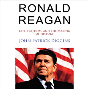 Ronald Reagan Audiobook