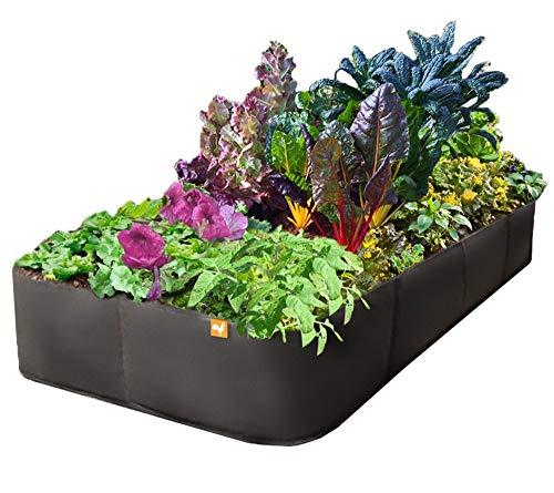 Ez Gro Garden 2