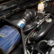 Amazon Com Mopar 77070023ad Dodge Ram 1500 5 7l Hemi Performance