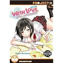 With Love, from Mochizuki (Hentai Manga)