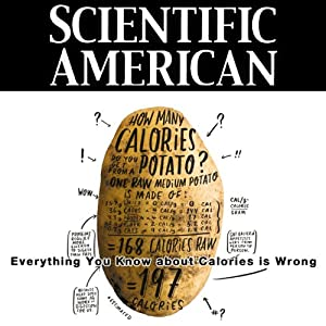 Scientific American, September 2013 Periodical