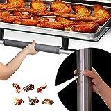4 PCS Refrigerator Door Handle Cover Kitchen