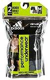 adidas Men's Sport Performance Boxer Brief