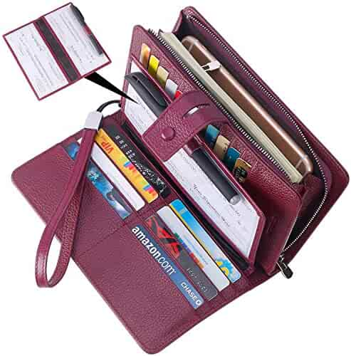8f5e4831296c Shopping Last 90 days - Wallets - Wallets, Card Cases & Money ...