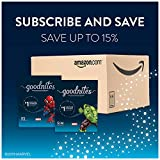 Goodnites Bedwetting Underwear for