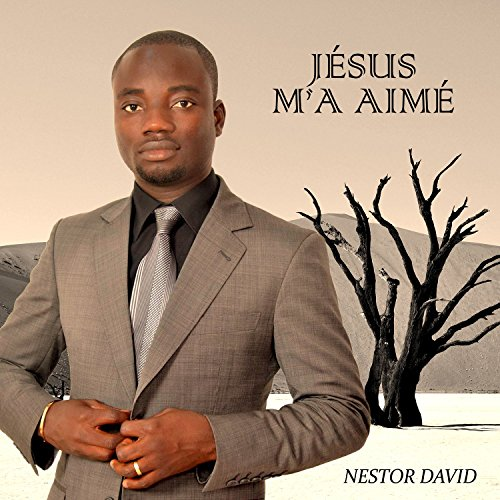nestor david jattends mon miracle