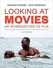 Looking at Movies: An Introduction to Film Paperback + Digital Product License Key Folder with eBook, InQuizitive, Video Tutorials, Interactives, Short Films, and Animations