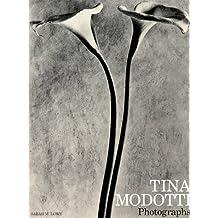 Tina Modotti Photographs by Sarah Lowe (1998-09-01)