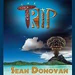 The Trip | Sean Donovan