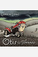 Otis and the Tornado Kindle Edition