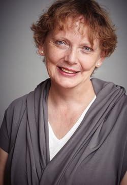Amanda Mackenzie Stuart