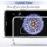 Phone Case for Vivo Y20s G (6.51 Inch), KJYF