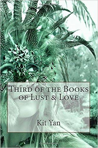 Lust for love 3